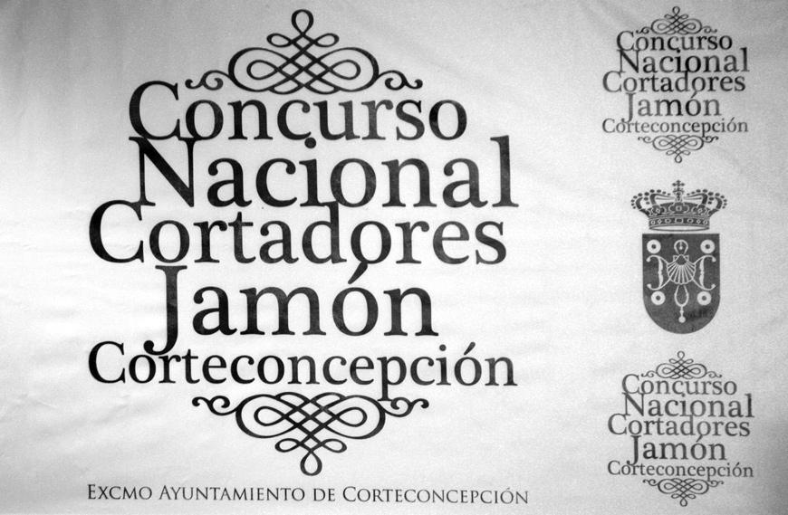 concours jambon corteconcepción