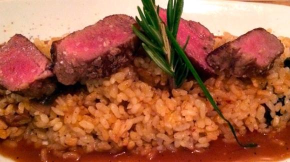 Où déguster du jambon de bellota, de la charcuterie et de la viande ibérique à Séville ?