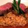 ¿Dónde comer jamón de bellota, embutidos y carne ibérica en Sevilla?