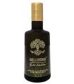 Aceite de Oliva Virgen Extra Premium Cosecha Temprana - Haza La Centenosa