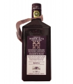 Organic Extra Virgin Olive Oil - Natural Blend - Cortijo de Suerte Alta