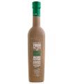Biodynamic Picual  Extra Virgin Olive Oil - Castillo de Canena