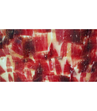 Shoulder ham paleta Summum quality