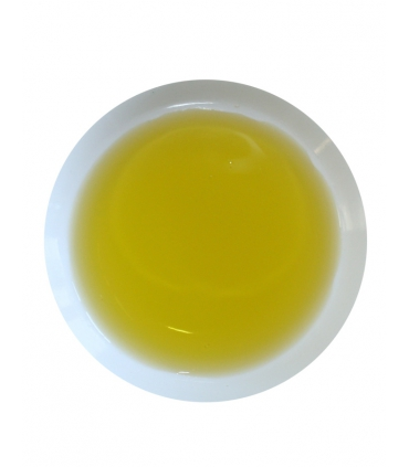 Olive Oil 2019 - Haza la Centenosa