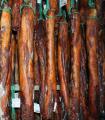 Caña de lomo de bellota 100% ibérica - Eíriz