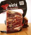 Boneless 100% Iberian acorn ham piece - Eíriz