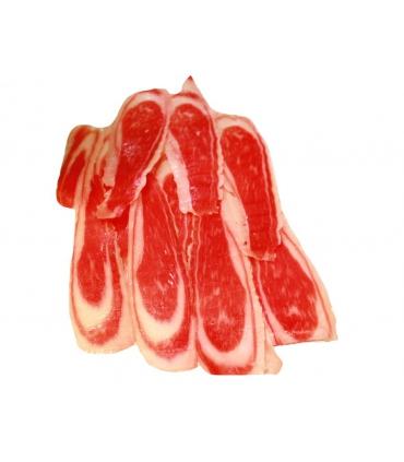 Iberian Ham Bellota Gran Reserva