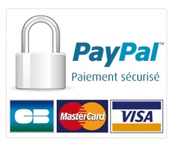 safe payment method