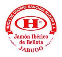 Hijos de Onofre Sánchez Martín - Jabugo