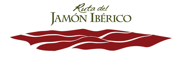 Discovery route of Iberian ham