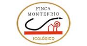 Finca Montefrío